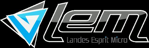 Landes Esprit Micro